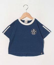 HEAD ROCK/オーバーサイズTシャツ/503120938