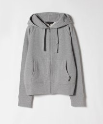 To b. by agnes b./WP82 PARKA ベーシックパーカー/503157652