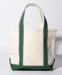 L.L.Bean/【L.L.Bean】BOAT&TOTE  OPEN TOP/503131103