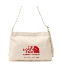 THE NORTH FACE/【日本正規品】ザ・ノースフェイス サコッシュ THE NORTH FACE Musette Bag ミュゼットバッグ ショルダーバッグ NM82041/503170834