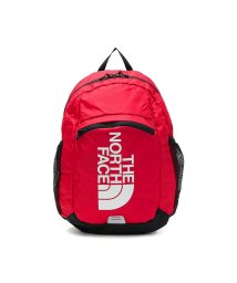 THE NORTH FACE/【日本正規品】ザ・ノースフェイス リュックサック THE NORTH FACE キッズ K Flyweight Day フライウェイトデイ NMJ72000/503170835