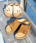 URBAN RESEARCH Sonny Label/BIRKENSTOCK Zurich SFB/503170919