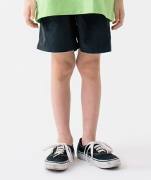 こどもビームス/SMOOTHY / ナイロン ワイド ショートパンツ 20(100~160cm)/503171489