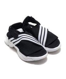 adidas/アディダス マグマサンダル/503171566