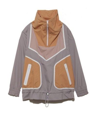 【adidas by Stella McCartney】AZ HZ JKT