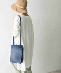 URBAN RESEARCH/AESTHER EKME TWISTED BAG/503171751