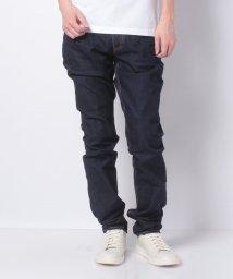 Orobianco(Wear)/クールマックスデニムパンツ/502986250