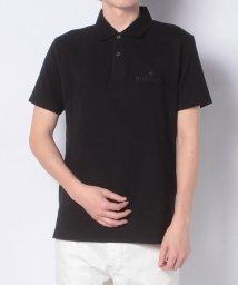 Orobianco(Wear)/50/2鹿の子ベーシック半ポロ/502986266