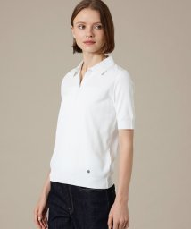 MACKINTOSH LONDON/カノコポロシャツ/503136230