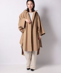 FACE SANS FARD/M55102|#LOOK #2way |Coat[Mylanka]/503136371