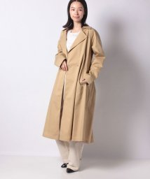 FACE SANS FARD/M55103|#LOOK |Coat[Mylanka]/503136372