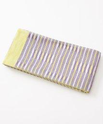 FURIFU/ 半巾帯「ボトルストライプ」/ 浴衣・夏・花火・祭/503140495
