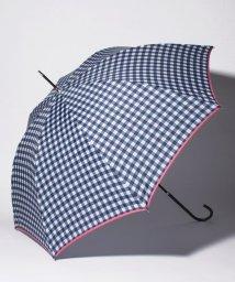 Afternoon Tea LIVING/総柄晴雨兼用長傘 雨傘/503140564