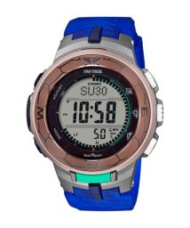 G-SHOCK/PRG‐330CC‐5JR/503157698