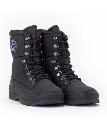 AIGLE MEN/透湿防水 アルボエーズ ブーツ/503172060