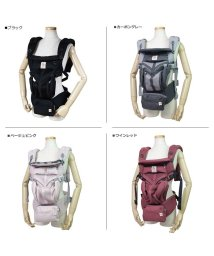 Ergobaby/エルゴベビー ERGOBABY エルゴ 抱っこ紐 オムニ360 ベビーキャリア 新生児 OMNI 360 BABY CARRIER ALL IN ONE COO/503172417