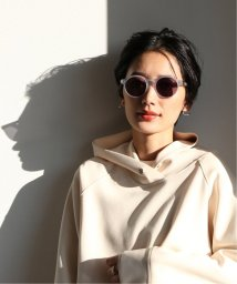 JOURNAL STANDARD/【BLANC.. /ブラン】B0013 SUN:サングラス/503172496