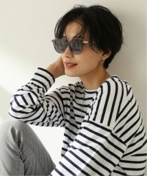JOURNAL STANDARD/【BLANC.. /ブラン】B0018 SUN:サングラス/503172498