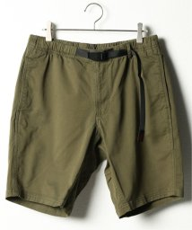 JOINT WORKS/【Gramicci / グラミチ】NN-SHORTS/503172865