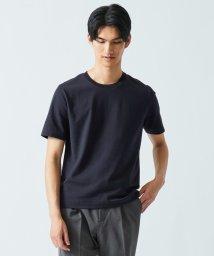gotairiku/【ベーシック】SUVIN コットンTシャツ/503174418