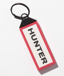 HUNTER/オリジナル ハンター キーリング/HU0000900