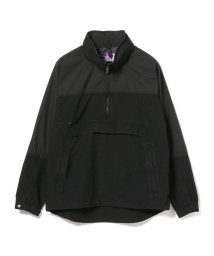 BEAMS MEN/THE NORTH FACE PURPLE LABEL / Mountain Wind Pullover/502987439