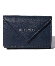 BALENCIAGA/【BALENCIAGA】Papier Mini Wallet ペーパーミニ/503124997