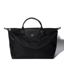 Longchamp/【LONGCHAMP】Le Pliage No/503138087