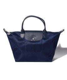 Longchamp/【LONGCHAMP】Le Pliage No/503138088