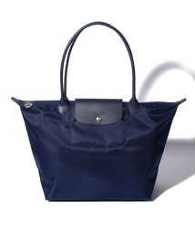 Longchamp/【LONGCHAMP】Le Pliage Neo/503138089