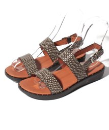 Fitflop/BARRA DOTTED-SNAKE/503153873