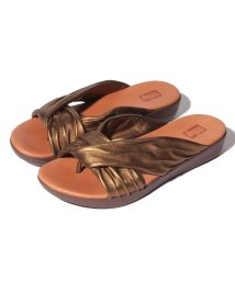 Fitflop/TWINE/503153903