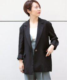 JOINT WORKS/JW アサRシングルテーラージャケット◆/503174448