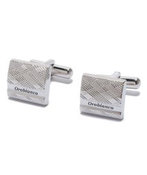 Orobianco(Pen)/オロビアンコ カフス ORC299/503167714