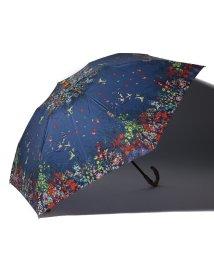 manipuri/park 折傘/503168221