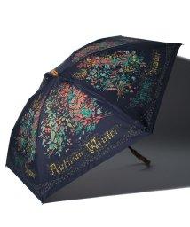 manipuri/s.flower  折傘/503168222
