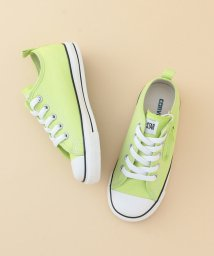 ROPE' PICNIC KIDS/【CONVERSE】CHILD ALL STAR N NEONCOLORS Z OX /503174791
