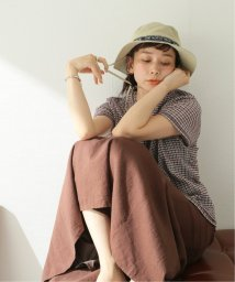 JOURNAL STANDARD relume/【THE NORTH FACE/ノースフェイス】Letted HAT:ハット/503175339
