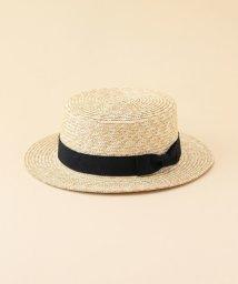 ROPE' PICNIC KIDS/【ROPE' PICNIC KIDS】カンカン帽/503175368