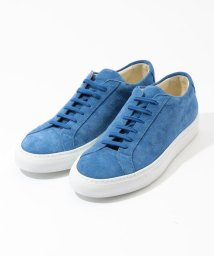 TOMORROWLAND GOODS/COMMON PROJECTS Achilles Low スニーカー/503178249