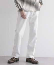 URBAN RESEARCH/【別注】 7X7×URBAN RESEARCH STRAIGHT JEANS/503178499