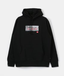 URBAN RESEARCH/GOD SELECTION XXX HOODIE/503178510