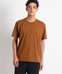 OPAQUE.CLIP/UPCYCLE Tシャツ/503178649