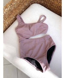 Ungrid/Celia swim wear/503000525
