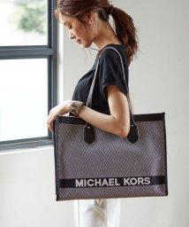 MICHAEL MICHAEL KORS/【MICHAEL KORS】EW TOTE/503131106