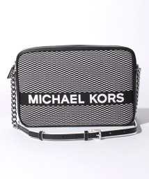 MICHAEL MICHAEL KORS/【MICHAEL KORS】EW CROSSBODY/503131107