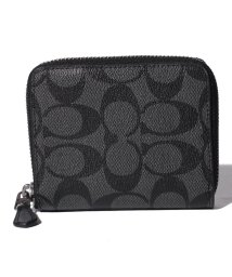 COACH/【OUTLET COACH】MD ZIP AROUND WLT/503131112