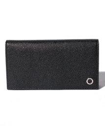 BVLGARI/【BVLGARI】長札ファスナー財布/503140741