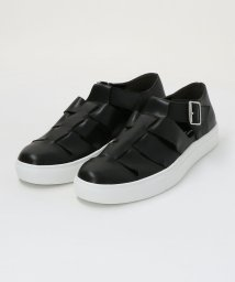 BEAUTY&YOUTH UNITED ARROWS/【WEB限定】 by グルカ スニーカー/503148073