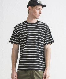 OFF SHORE/OFFSHORE BORDER TEE/503167250